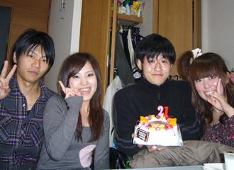 20100224o.jpg