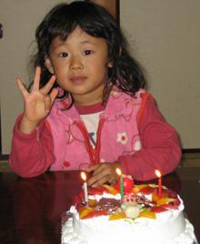 20051112st2.jpg