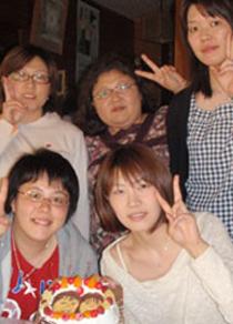 20090411s.jpg