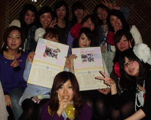 20100315.jpg