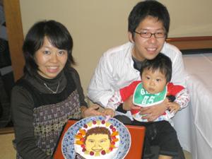 20081027y.jpg