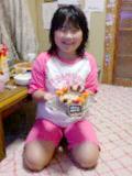 20080618i.jpg