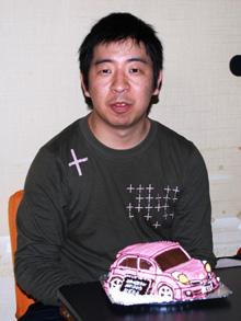 20080501fu.jpg