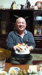 2011-12-2.jpg