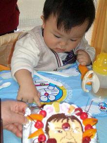 20071227ishi.jpg