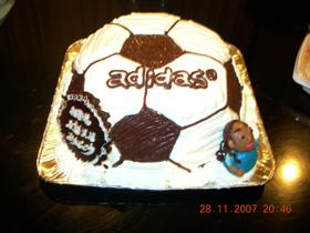 20071130i4.jpg