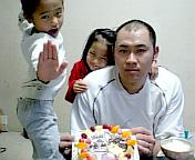 20071203w.jpg