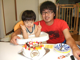 20070925n2.jpg