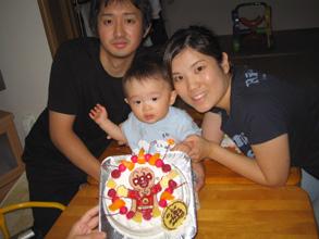 20070903e.jpg