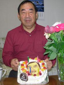 20070103y.jpg