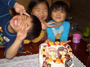20060919Y2.jpg