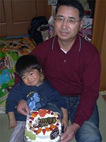 20061017S1.jpg