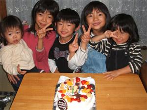 20061025G.jpg