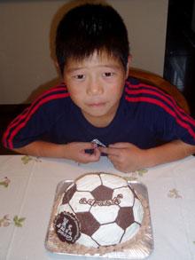 20060726o.jpg