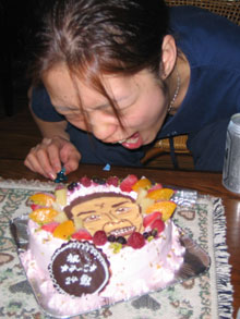 20060619m.jpg