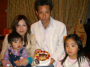 20060409i.jpg