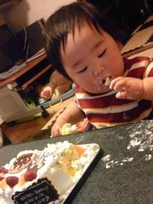 ばいきんまんケーキ、誕生日・バースデーケーキに大盛り上がりのキャラクター・似顔絵ケーキのキャラケーキ.com