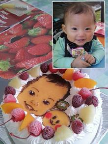 Collage 2015-05-14 19_28_31.jpg