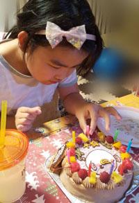 fugu-birthday-cake2019.jpg111.jpg