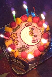 fugu-cake-candle2019.jpg123.jpg