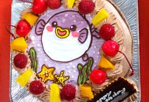 fugu-cake2019.jpg222.jpg