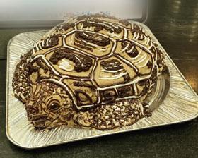 russia-rikugame-3d-cake.jpg