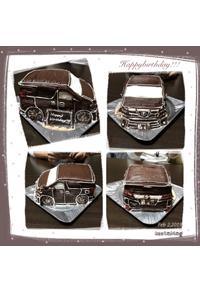 車の立体ケーキ.jpg
